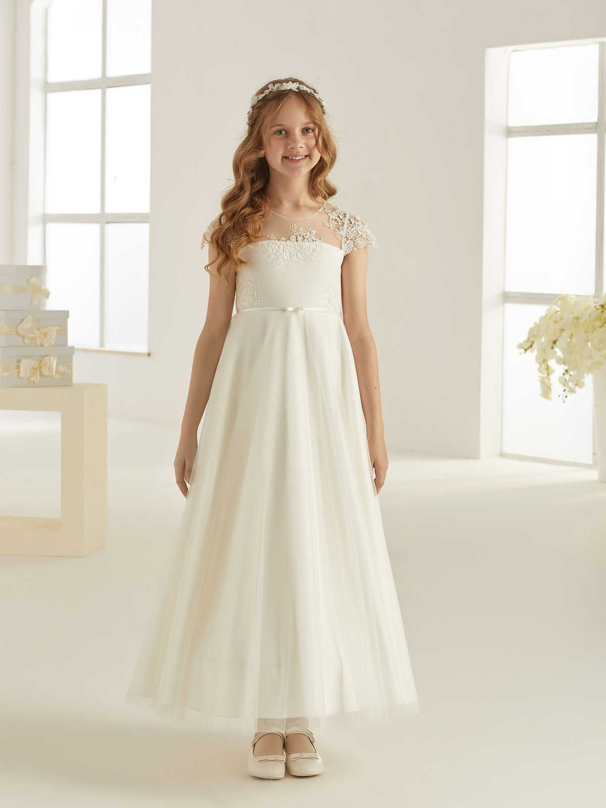 ME1200-AVALIA-communion-dress-(1)