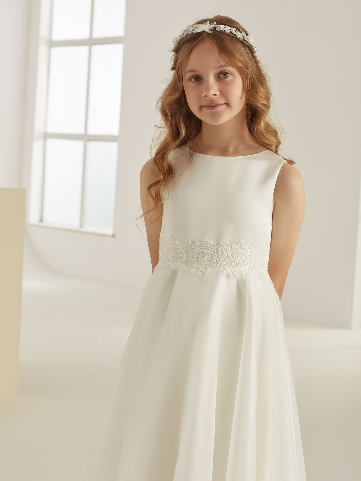 ME1400-AVALIA-communion-dress-(2)
