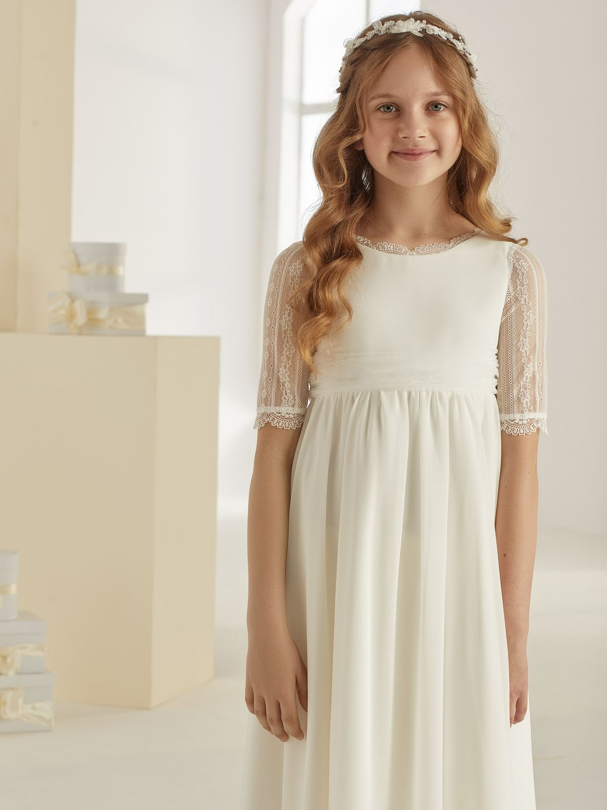 ME1700-AVALIA-communion-dress-(2)