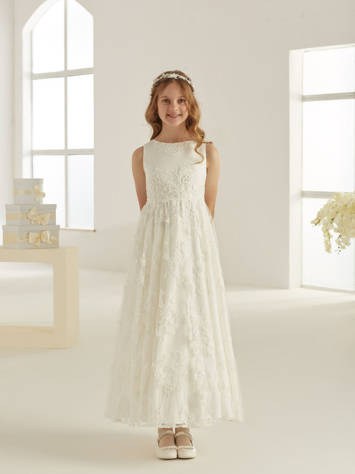 ME1800-AVALIA-communion-dress-(1)